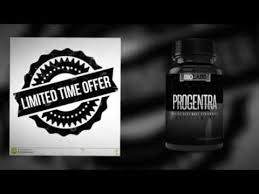 progentra the ultime male enhancement pill review youtube