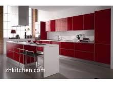 acrylic kitchen cabinets high gloss acrylic kitchen cabinets design