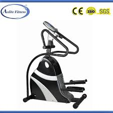 stair climber stair climber suppliers and manufacturers at