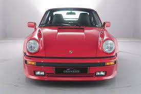 1990 porsche 911 turbo 1990 porsche 911 3 3 turbo le hexagon