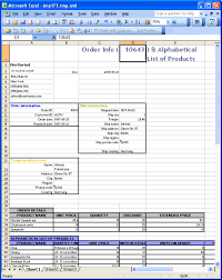 Excel Data Templates excel data templates pertamini co