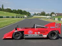 porsche 917 can am 1971 porsche 917 10 can am spyder 002 race racing classic f