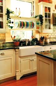 kitchen tidy ideas shelves heidi piron design and cabinetry traditional shelving