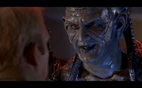dying under alien stars wishmaster 3 u2013 halloween horror month