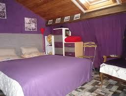 chambre chez l habitant 15 chez malou chambre chez l habitant le grau du roi