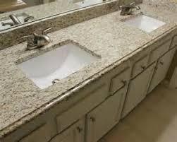 Raising Bathroom Vanity Raising Bathroom Vanity Remodeling Diy Chatroom Home Improvement