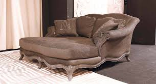 Cheap Sofa For Sale Uk Mantellassi Luxury Furniture Made 100 In Italy