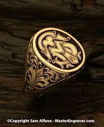 jewelry engraving sam alfano engraver jewelry engraving