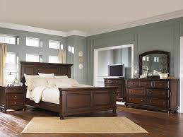 Ashley Furniture Bedroom Vanity White Rustic Bedroom Furniture