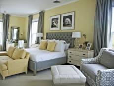 hgtv quiz what u0027s your bedroom personality hgtv