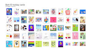 picture cards high cards ק ק בית אל