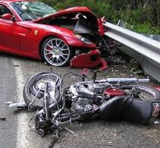 common dreams accidents and car crashes