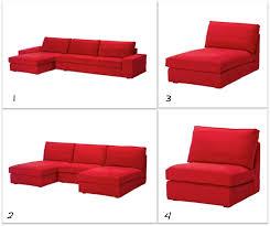 Kivik Armchair The Top 5 Best Blogs On Kivik Sofa
