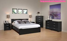 Where Can I Buy Cheap Bedroom Furniture And Beautiful Cheap Bedroom Furniture Design Ideas