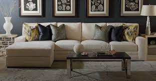 paramount furniture