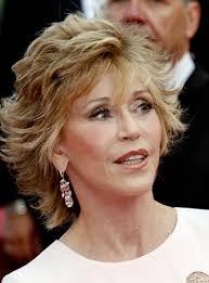 jane fonda hairstyles for women over 60 short razor cut hair gallery jane fonda hairstyle wispy razor