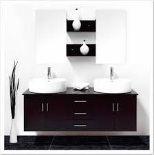 meuble de salle de bain avec meuble de cuisine meubles salle bain pas cher de collection avec meuble collection