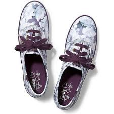 blue patterned shoes 54 best keds images on pinterest flats keds shoes outfit and shoe