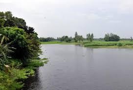 Atrai River