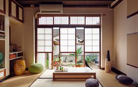 Japanese Living Room Ideas Awesome Japanese Living Room Contemporary Home Design Ideas