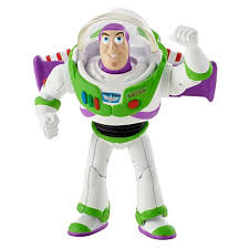 disney u2022pixar toy story buzz lightyear figure y4720 mattel shop