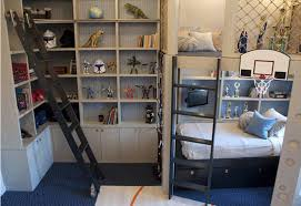 Cool Kids Rooms Decorating Ideas by Cool Bedrooms For Boys Fresh Bedrooms Decor Ideas