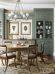 Best Country Dining Rooms Ideas On Pinterest Country Dining - Country home furniture