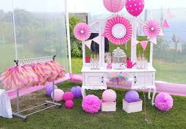 baby girl birthday ideas birthday decoration for 1 year baby girl
