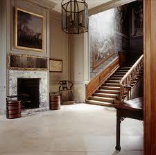 Interior Design And Decoration Milgate Park Mlinaric Henry And Zervudachi