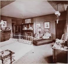 1940 homes interior 1900 house interior design 1900 diy home plans database