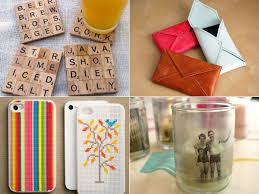 gift guide 17 surprisingly easy gift ideas