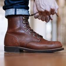 boots mens dress snow boots refreshing best mens dress snow