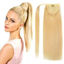 ponytail hair extensions bhf ponytail hairsyles for hair human hair 18 613 100g