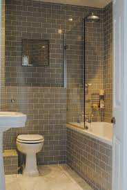 9 best home decor images on pinterest room bathroom ideas and