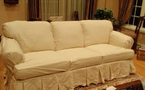 Slipcover For Leather Sofa by Marvelous Sure Fit Faux Leather 2 Piece Sofa Slipcover Tags 2