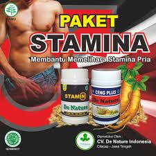 obat kuat herbal denature pembesar alat vital permanen denature
