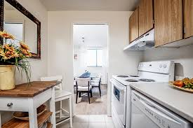 appartement 2 chambre ottawa appartement 2 chambres à louer à lincoln park tower