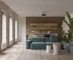 minimalist home interior minimalist interior design ideas