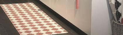 plastique cuisine tapis pappelina pour cuisine collection tapis plastique