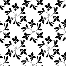 black and white swirl wallpaper collection 76