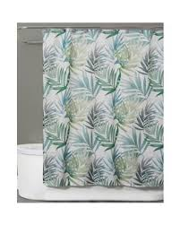 Gray And Teal Curtains Shower Curtains Shower Liners Bealls Florida