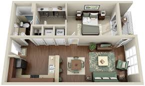 Home Design Online Free 3d House Design House Design And Planning