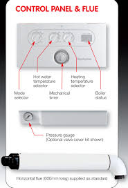 ideal logic system boiler wiring diagram efcaviation com