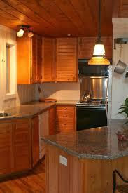 island in the kitchen lpr house design ideas