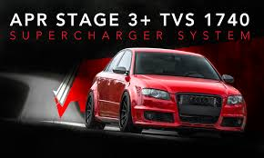 supercharged audi rs4 for sale vwvortex com apr presents the b7 rs4 4 2l fsi v8 stage iii
