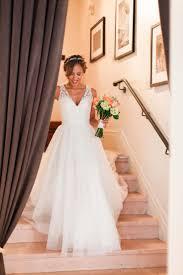 the 25 best conservative wedding dress ideas on pinterest