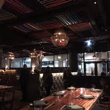 ruka restobar 776 photos u0026 211 reviews sushi bars 505