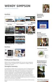 Marketing Professional Resume Product Marketing Manager Resume Samples Visualcv Resume Samples