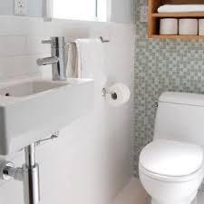 layout design for small bathroom bathroom small bathroom layout for your bathroom design ideas