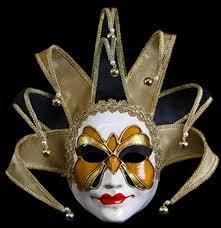 venetian jester mask 25 best jester mask ideas on venetian carnival masks